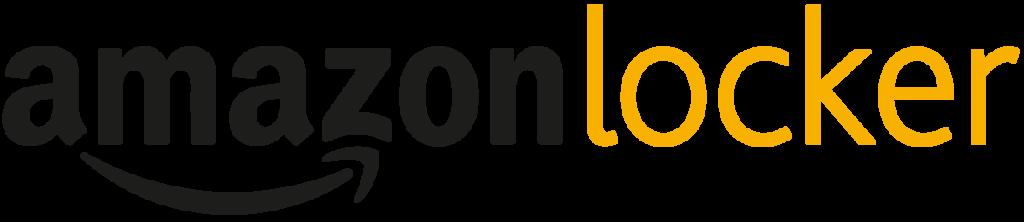 AmazonLockers_logo