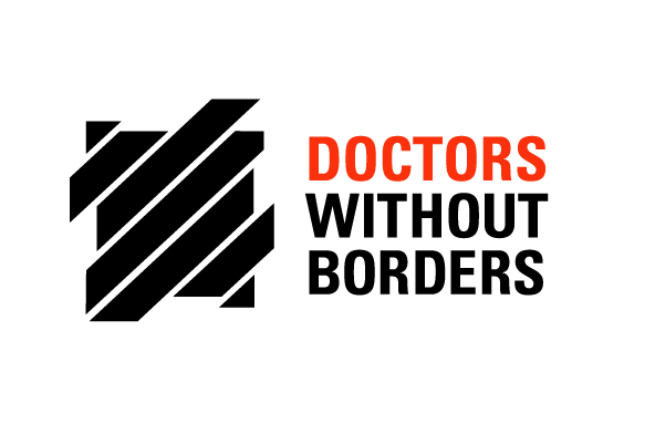Doctors-without-Borders-