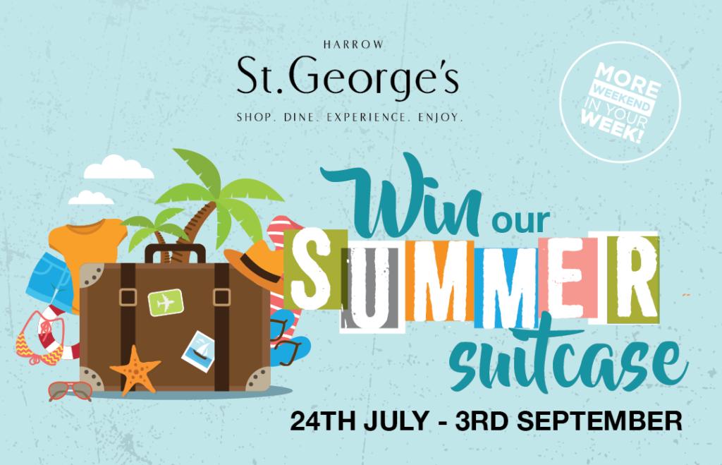 SG_SummerGlobe_comp