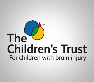 The childrens trust1